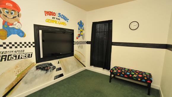 Game Room1