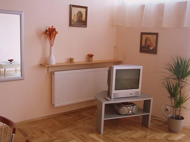 Ekstaza, location de vacances à Cracovie