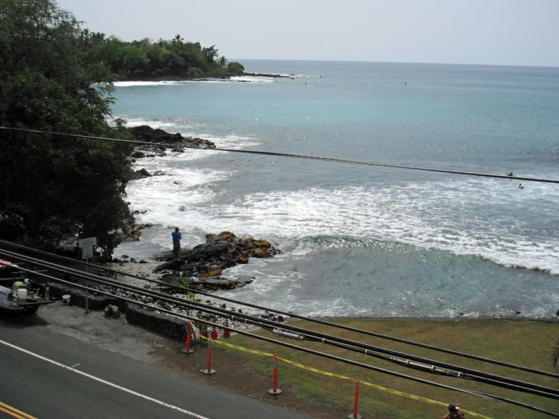 Lyman's and Gate's Beach