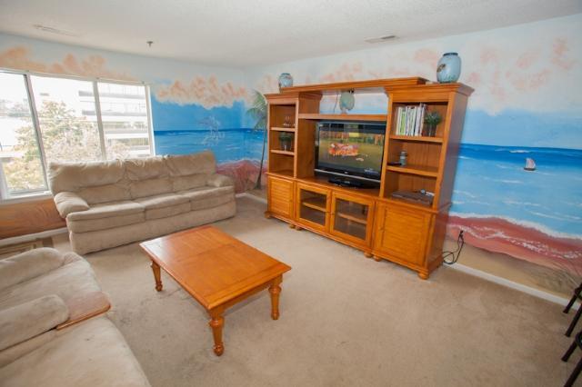 Playa rana unit 304 updated 2019 2 bedroom apartment in - 2 bedroom apartments in virginia beach ...