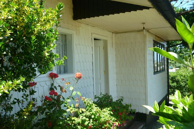 Rent House in Puerto Montt, holiday rental in Los Lagos Region