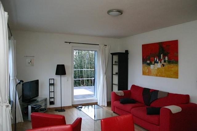 4 Star Apartment Maison Mont Joie, vacation rental in Monschau