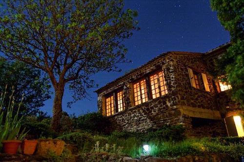 La Mirande Cottage