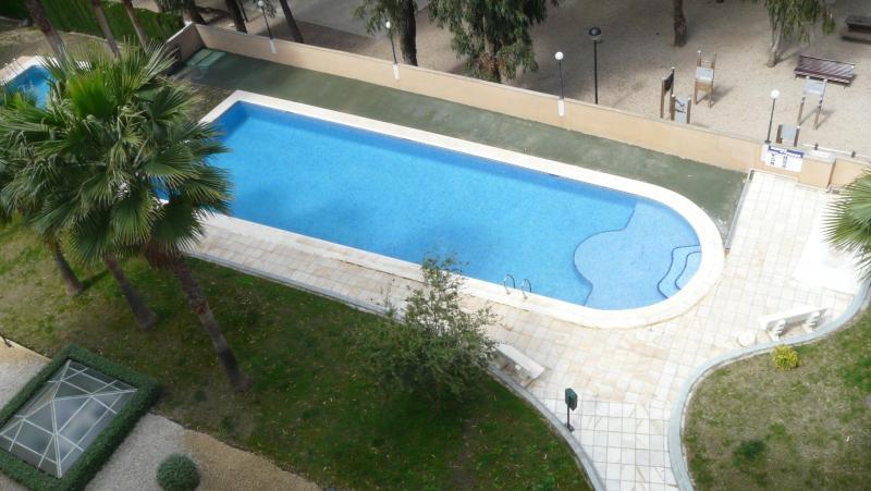 Nice Apartment in Playa del Albir, vacation rental in Sesena Nuevo