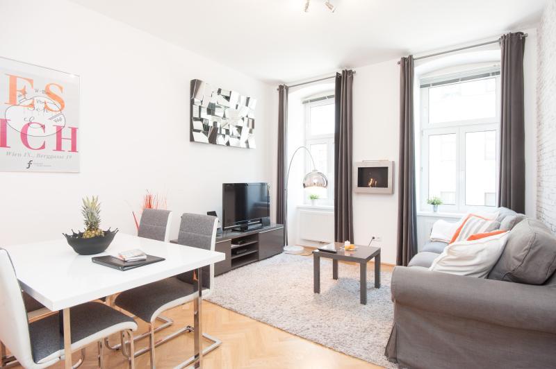 location appartement Vienna Ville appartement