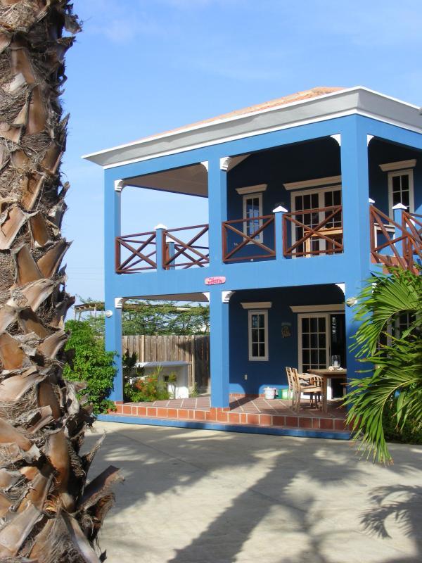 Villa Morotin