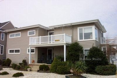 1902 Asbury Avenue 44075, vacation rental in Ocean City
