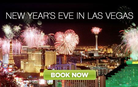 NEW YEAR'S EVE IS AVAILABLE!!  PRICE REDUCED!!