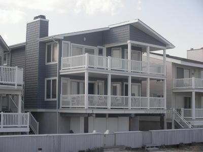 5617 Central Avenue 1st Floor 73973, vacation rental in Ocean City