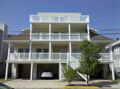 820 Moorlyn Terrace