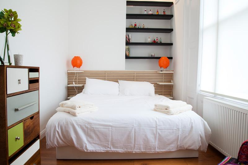 Luxurious 1-Bedroom Property, location de vacances à Ilsington