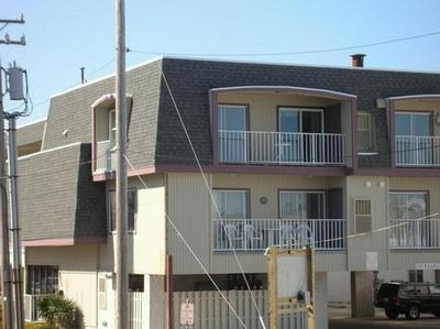 875 Plymouth Place #19 73848, vacation rental in Ocean City