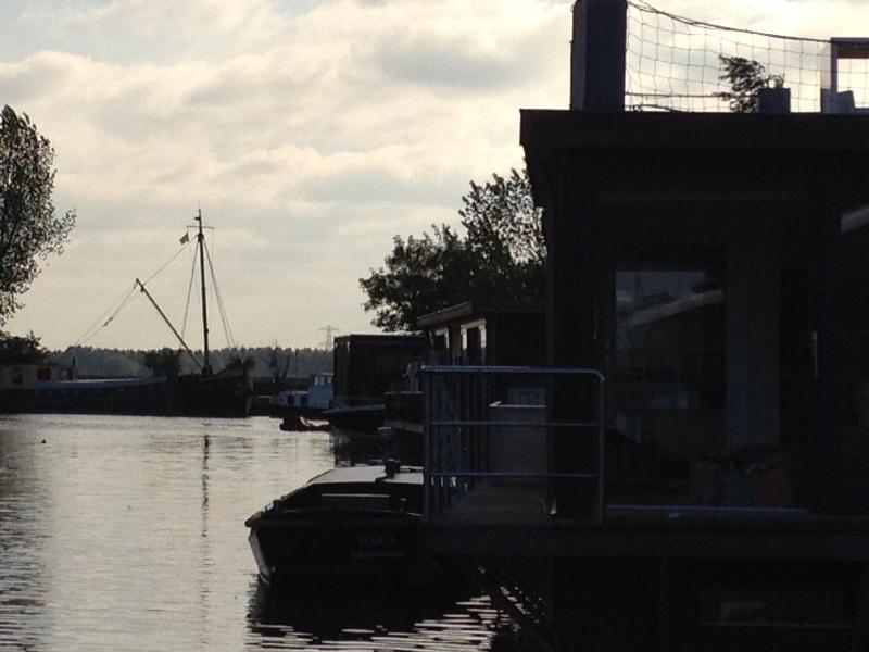 Houseboat Puur Updated 2019 3 Bedroom Houseboat In