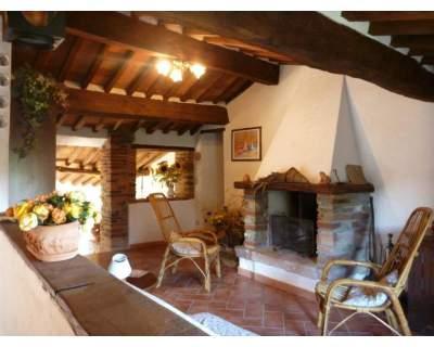 Tipico appartamento - mare - Costa degli Etruschi, holiday rental in Sassetta