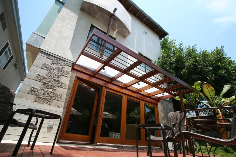 135 Vista Place, Venise, CA 90291