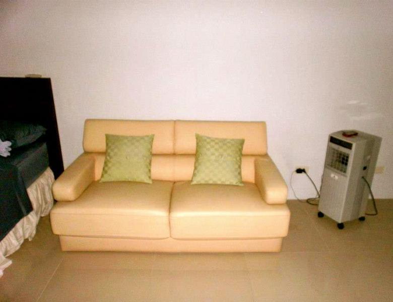 studio unit greenbelt condominium, vacation rental in Metro Manila