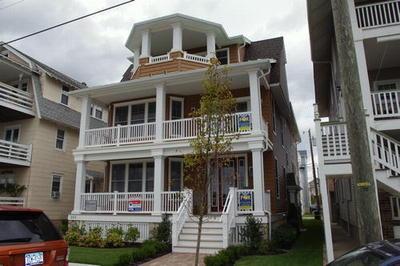 885 5th Street 112386, vacation rental in Ocean City