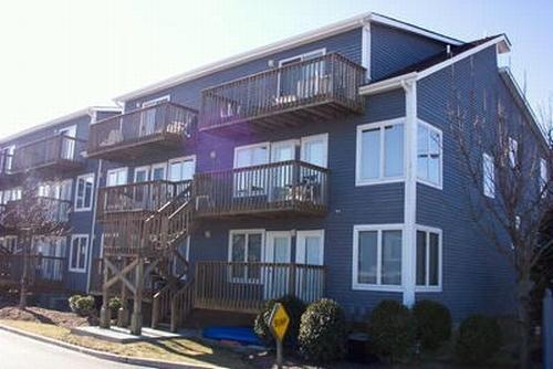 701 Periwinkle Drive 1st 108390, casa vacanza a Marmora