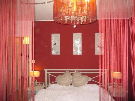 Very nice suite - Arche de Noé Vacances, holiday rental in Orvin