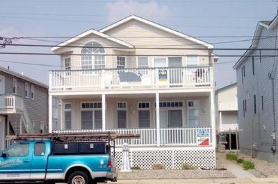 4214 Central Avenue 32808, aluguéis de temporada em Ocean City