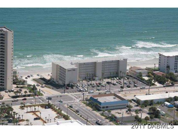best location of beach