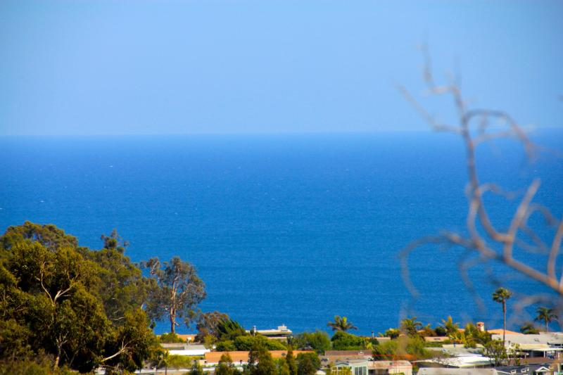 Paradise Cove View Guest House, holiday rental in Malibu