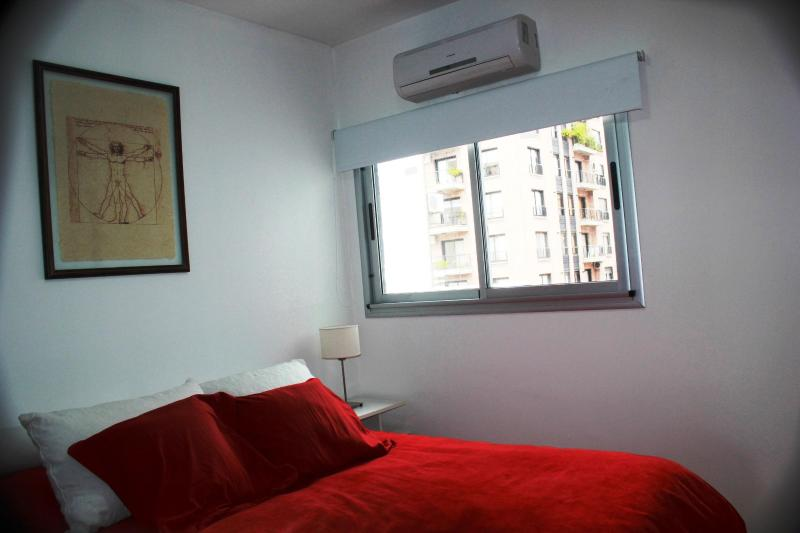 MODERN NEW APARTMENT, holiday rental in San Isidro