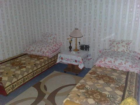 Bogacs  village apartment, holiday rental in Tardona
