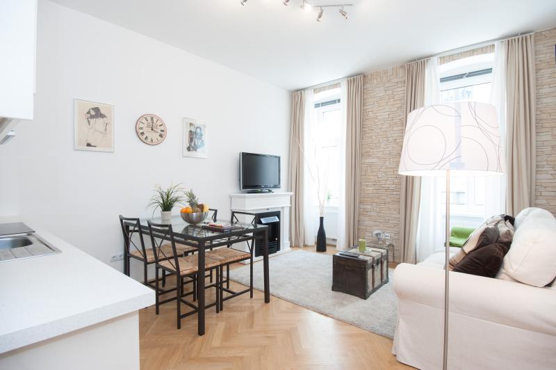 louer appart Vienna Ville appartement
