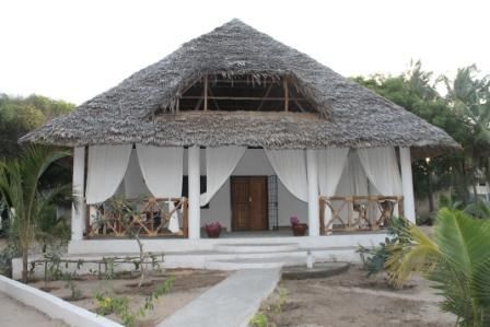 HOME SUN, vacation rental in Malindi Marine National Park