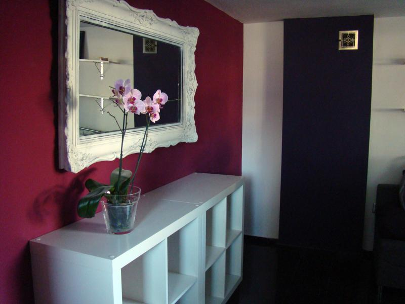 Apartment in center Wroclaw, vacation rental in Wroclaw