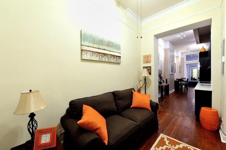 empire state 2 bed updated 2018 holiday rental in new york city
