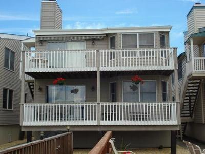 914 Palen Avenue 46434, vacation rental in Somers Point