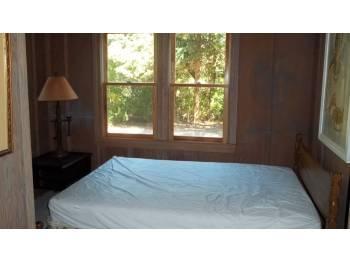 Downstairs Bedroom # 2