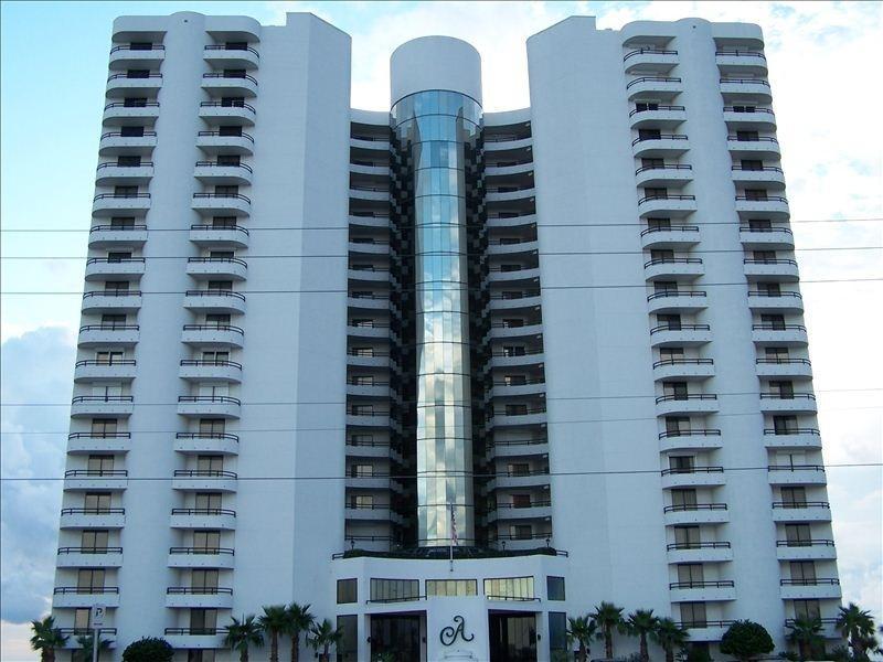 Award Winning Ashley Condominium!