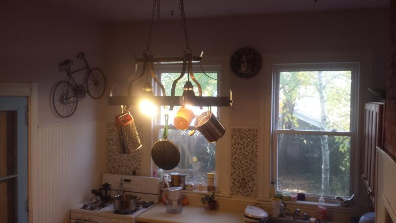 kitchen angle