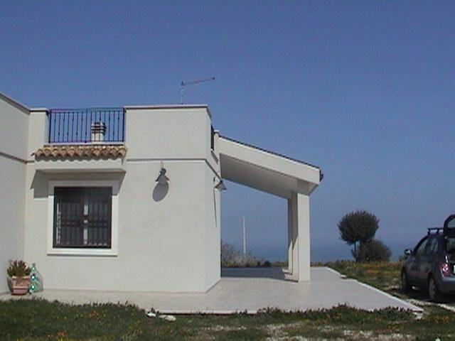 Vacation rental, holiday rental in Cozzana