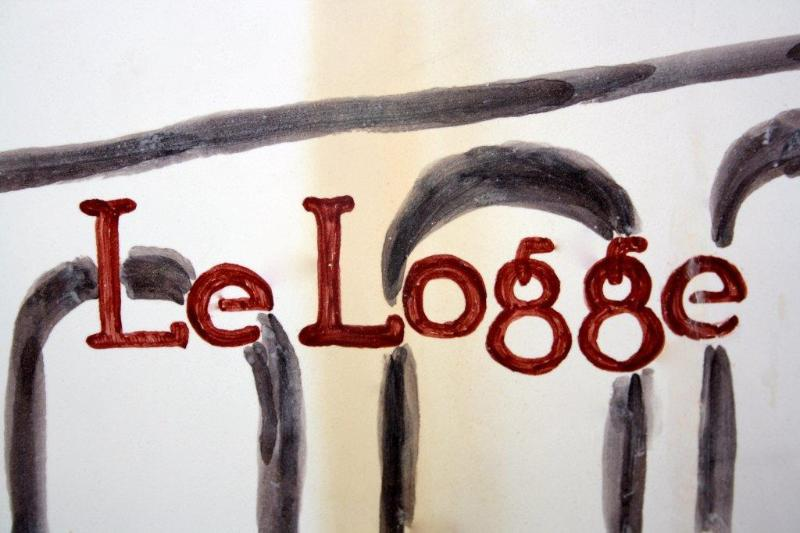 Umbria LeLogge, location de vacances à Todi