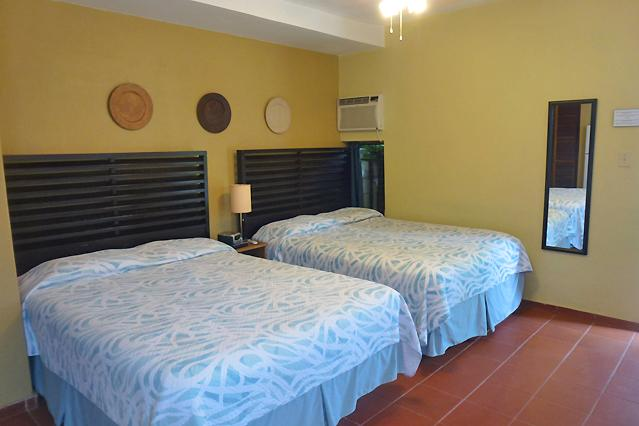 Beach Vacation in Our Comfy Studio!, vacation rental in San Juan