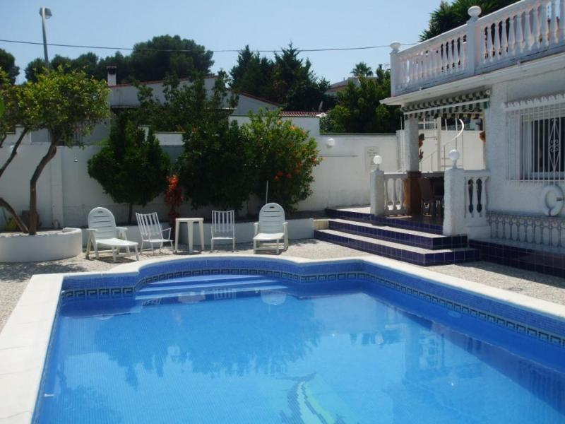 Villa Morar - Private Pool
