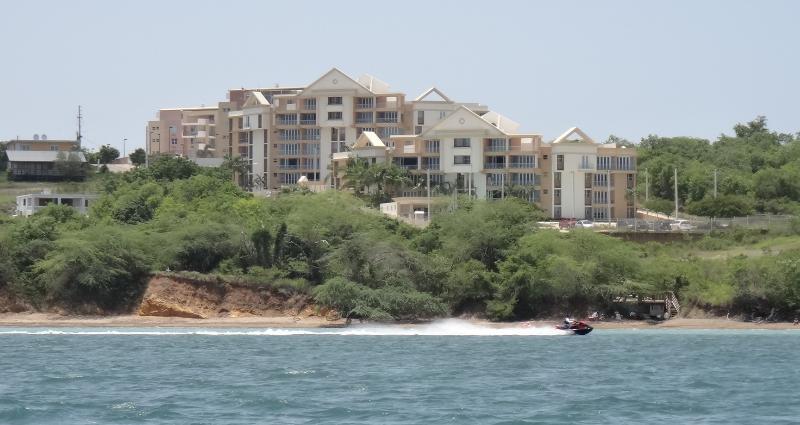 Costa del Mal