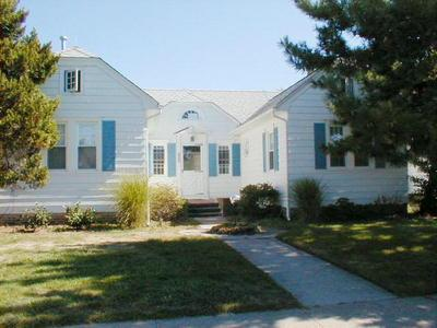 415 Battersea Rd 112541, vacation rental in Somers Point