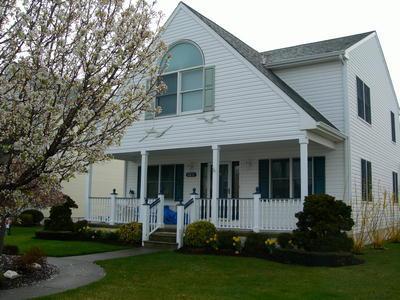 2811 Bayland Drive Single 112542, holiday rental in Marmora