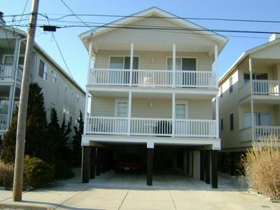 5620 West Avenue 141881, holiday rental in Upper Township