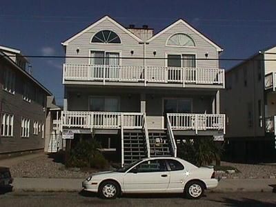 893 5th Street TH 113275, holiday rental in Normandy Beach