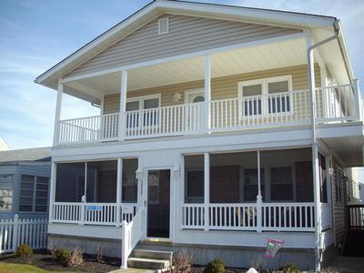 3225 Bay Avenue 1st floor 112945, casa vacanza a Marmora