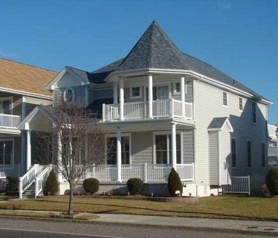 2841 Bay Avenue Single Family 112365, casa vacanza a Marmora