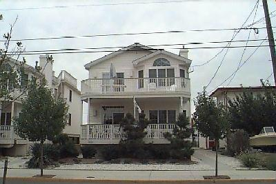 3441 Haven Ave 1st 115063, casa vacanza a Marmora