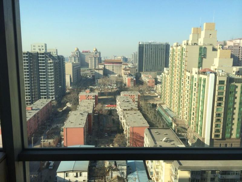 2Bedroom-Sleep 5-Excellent Location, casa vacanza a Hebei
