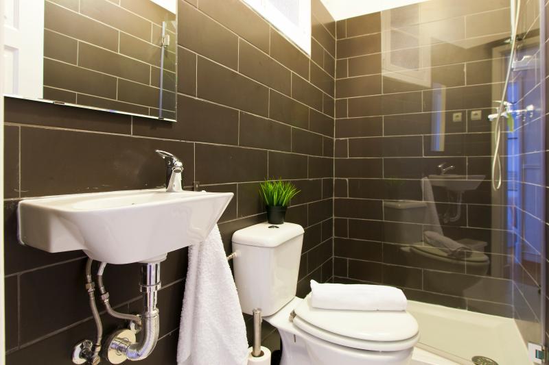 Salle de bains 2 (shwoer)